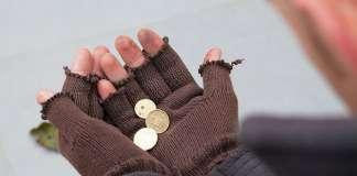 pieniądz.jpg