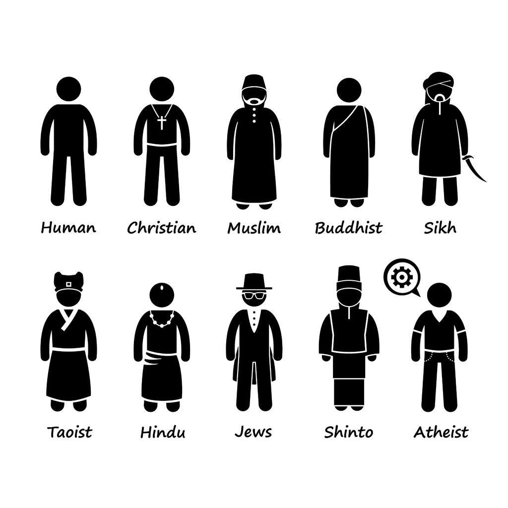 religie.jpg