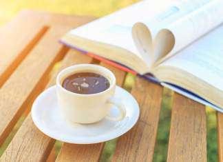 poranek-kawa-książka.jpg