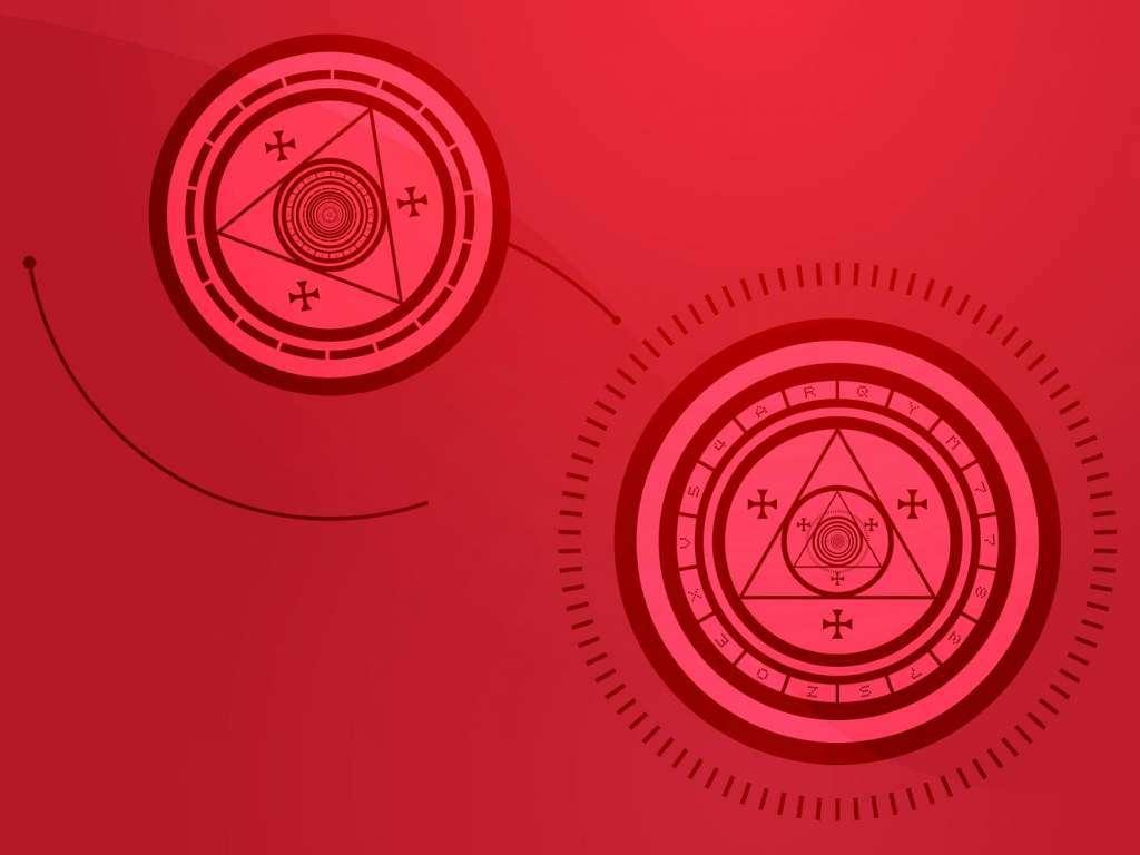 kabała-czerwona-nitka.jpg