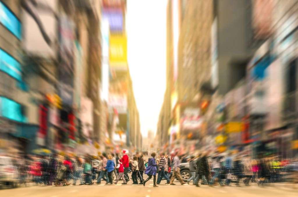 ludzie-pośpiech-miasto.jpg