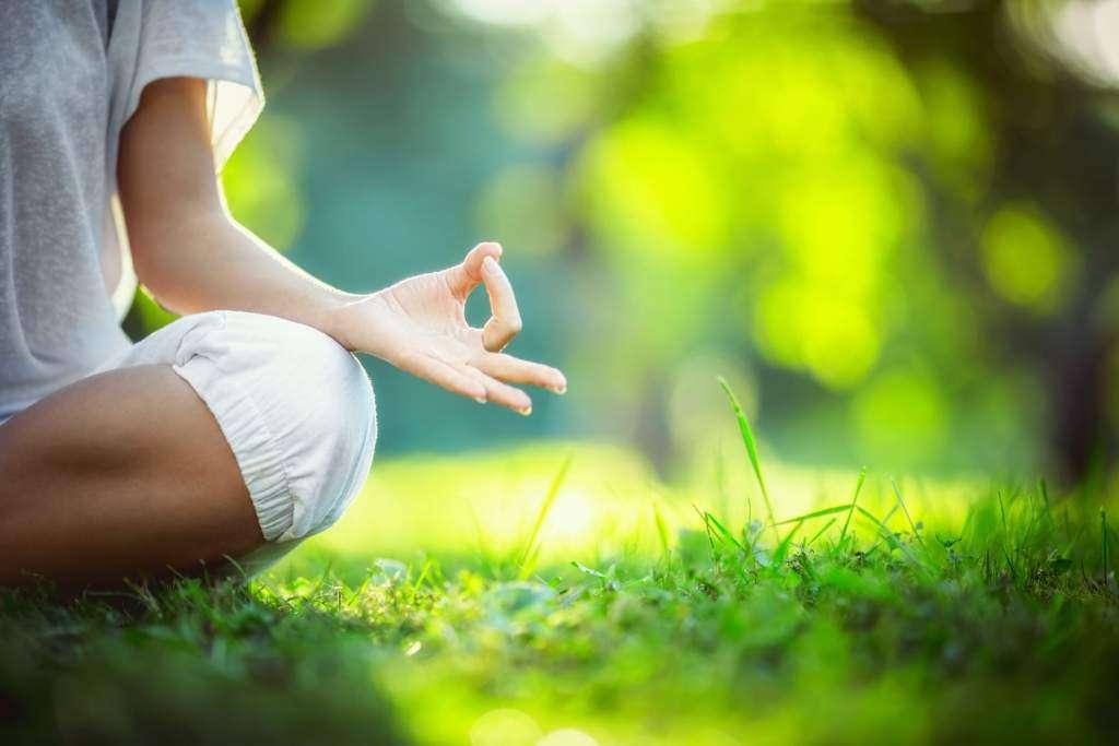 relaks-joga-medytacja-regres.jpg