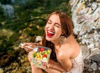 zdrowe-odżywianie