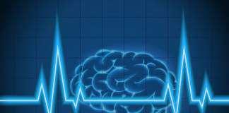 blue-brain.jpg