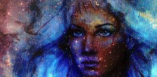 galaktyczna-federacja-światła.jpg