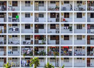 bloki-mieszkalne.jpg