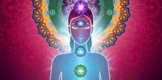 kundalini-osho-czakry-medytacja.jpg