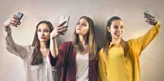 pokolenie-narcyzów-selfie.jpg
