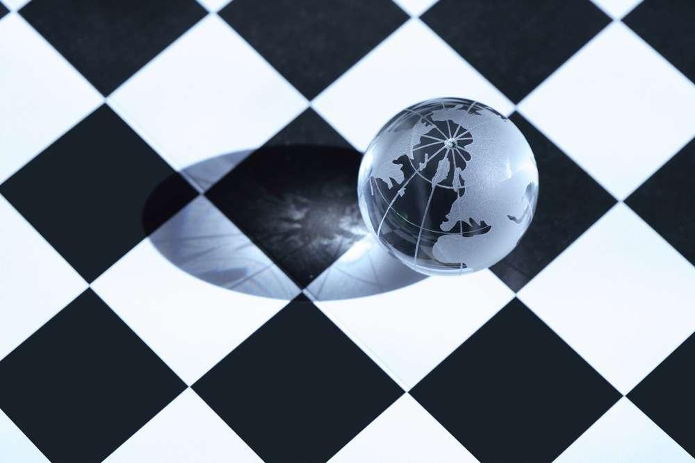 żludzenie-cienia-na-szachownicy.jpg