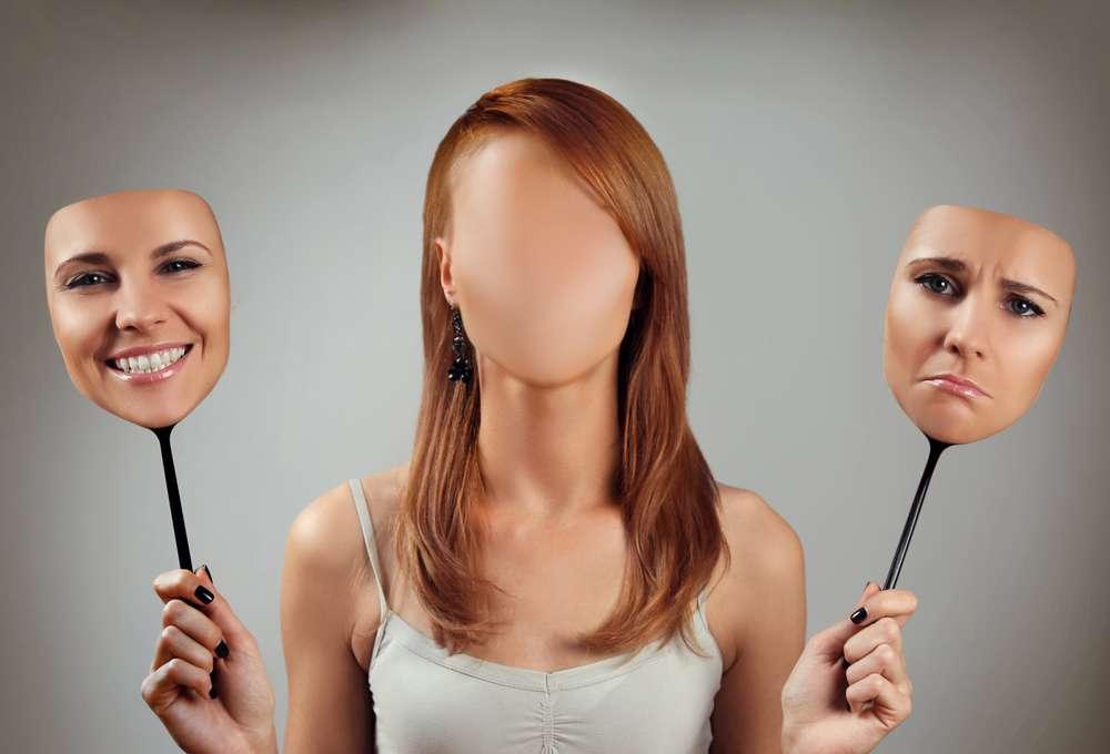 szczęście-maski-kobieta.jpg