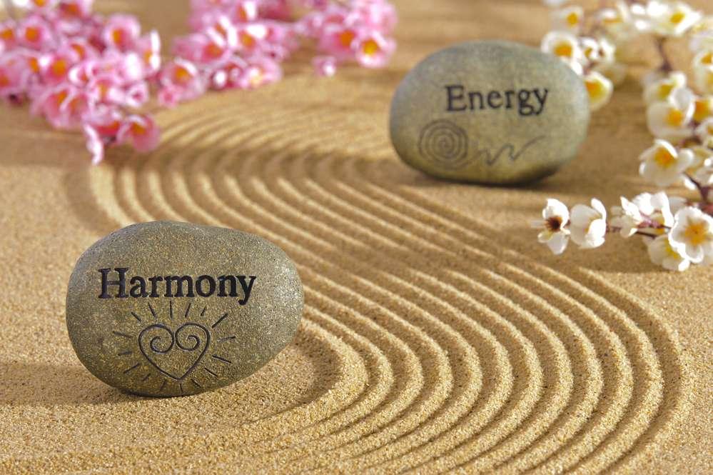 harmonia-energia.jpg