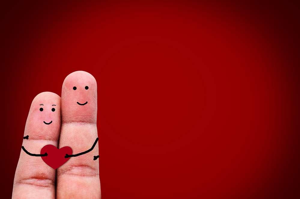 serce-miłość.jpg