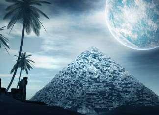 piramidy-drogowskazy.jpg