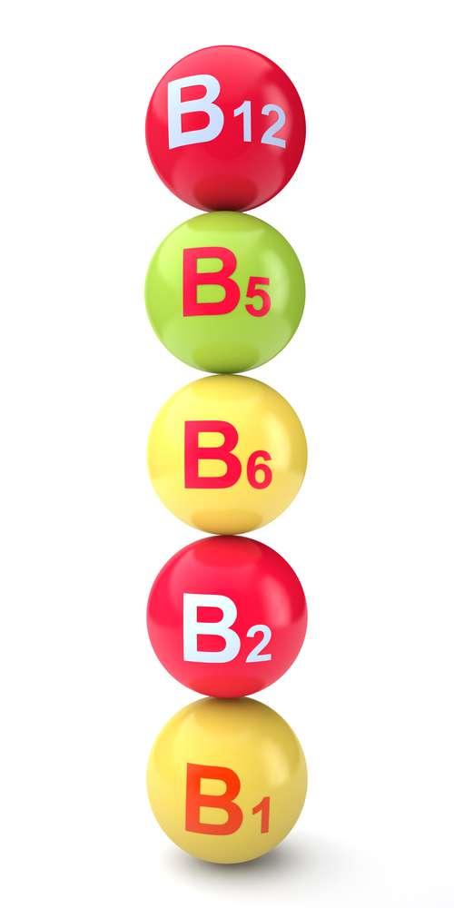 b-kompleks-witaminy.jpg