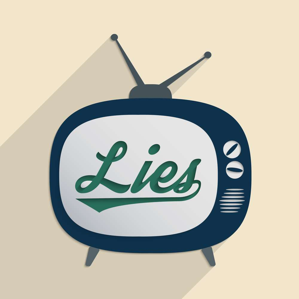 tv-kłamie-manipulacja.jpg