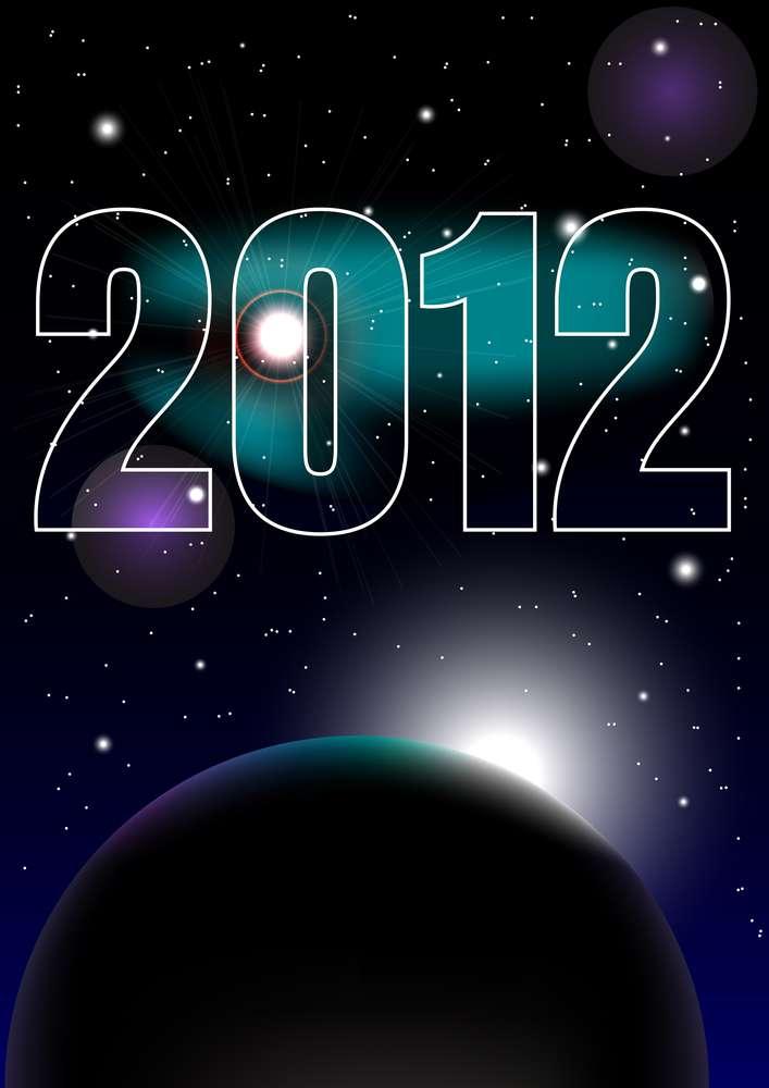 2012-rok-data-era.jpg