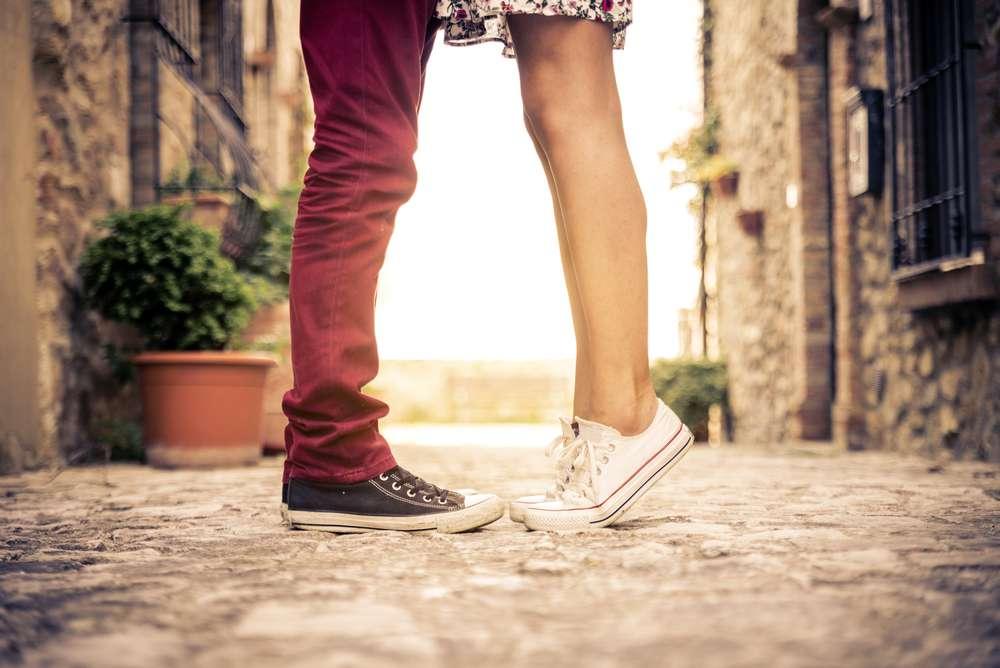 miłość-serce-pocałunek.jpg