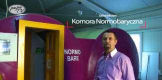 Komora-normobaryczna.jpg