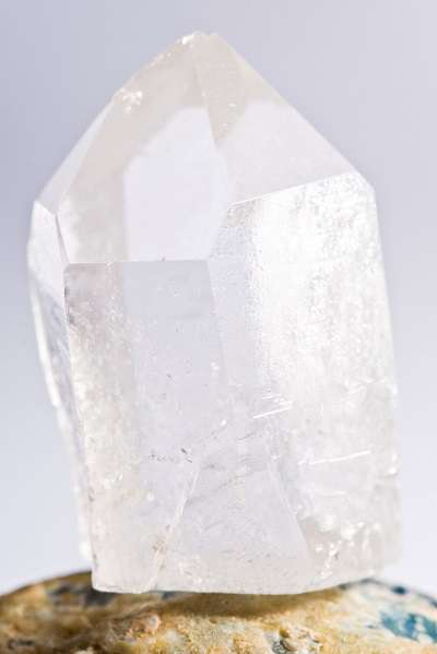 kryształ-górski.jpg