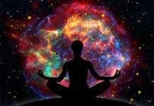 dusza-universum.jpg