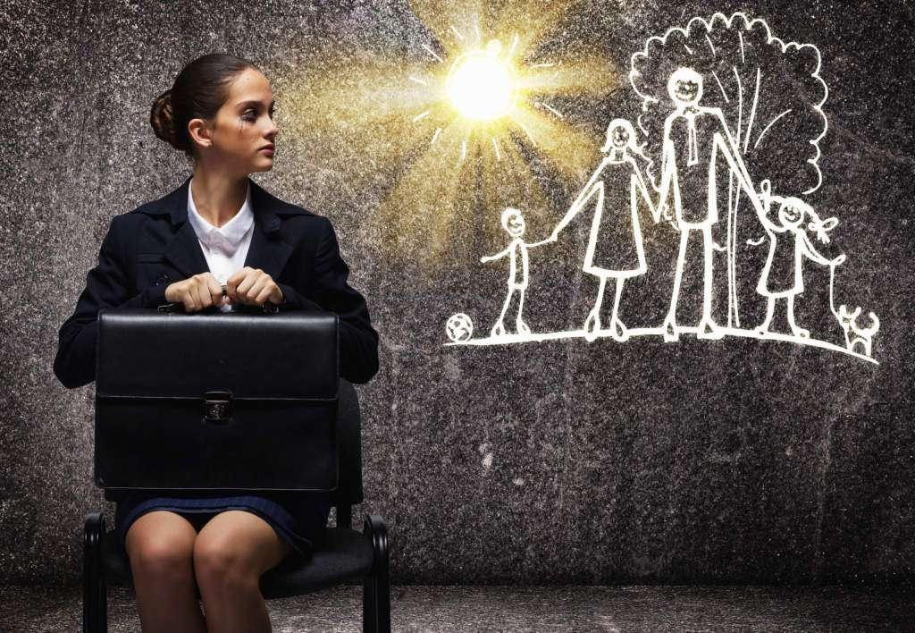kobieta-biznes-rodzina.jpg