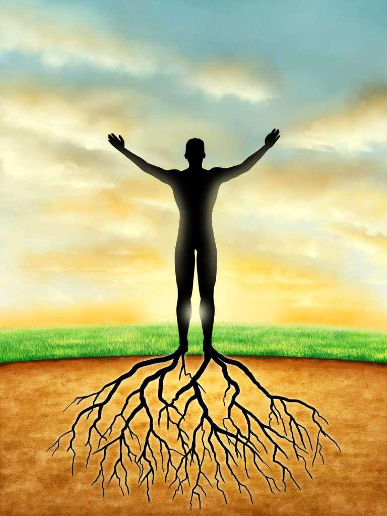 energia-duchowa-człowieka.jpg