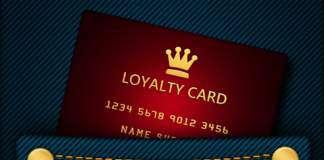 programy-lojalnościowe-karta-lojalnościowa.jpg