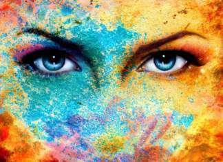 kobieta-tęsknota-oczy.jpg
