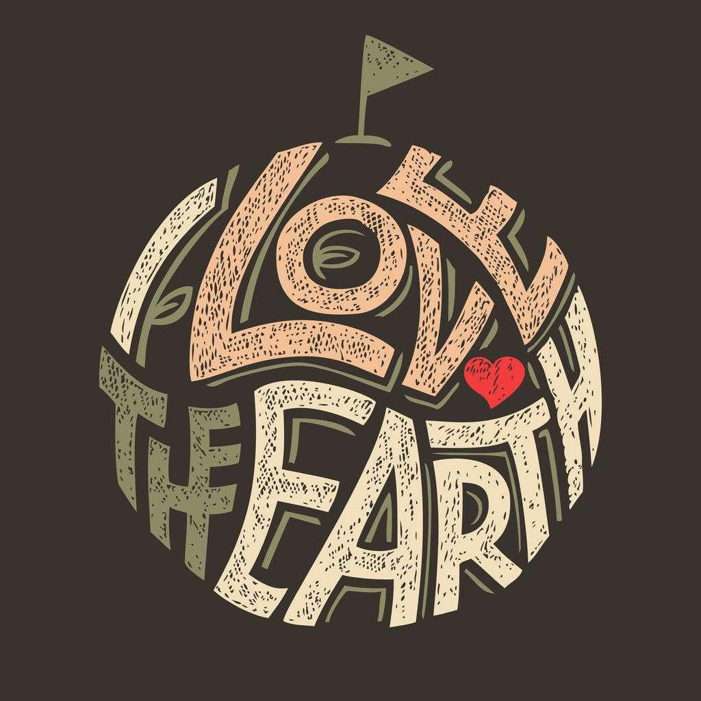 żywioły-ziemia.jpg