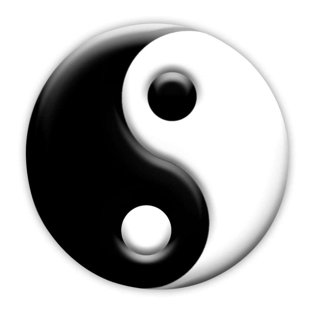 ying-yang-bliźniacze-dusze.jpg