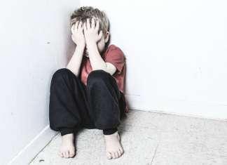 handel-dziećmi.jpg