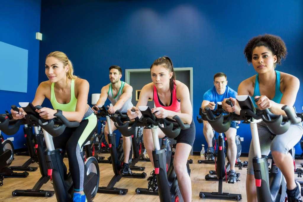fitness-club.jpg