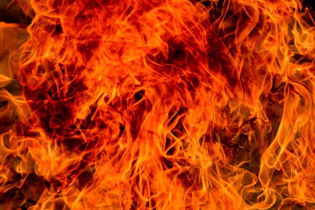 żywioł-ogień.jpg