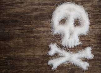 cukier-biała-śmierć.jpg