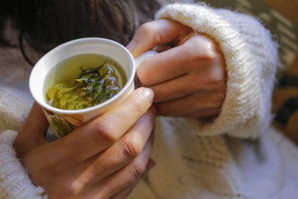 herbatka-mikołaja-sapiehy.jpg