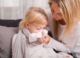 przeziębienie-u-dzieci.jpg