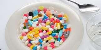 farmakologiczna-dieta.jpg