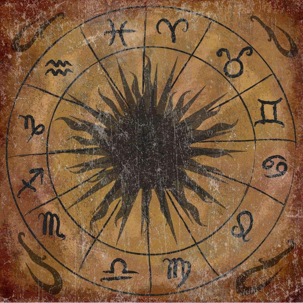 horoskop-celtycki-drzewny.jpg