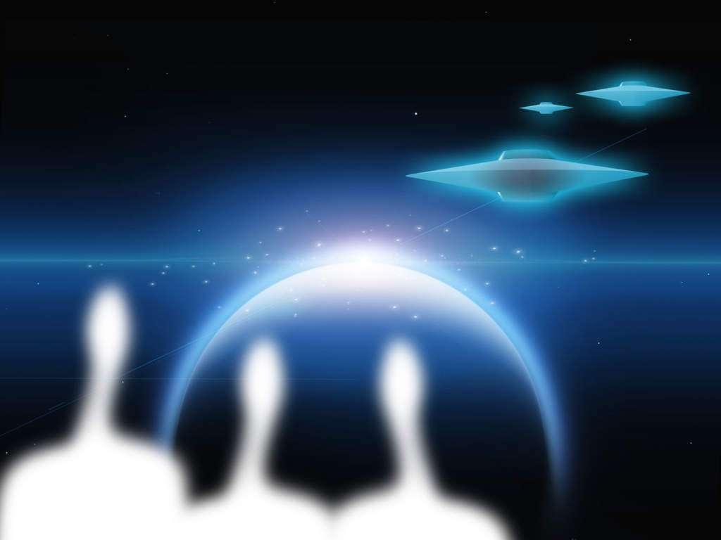 obcy-ufo.jpg