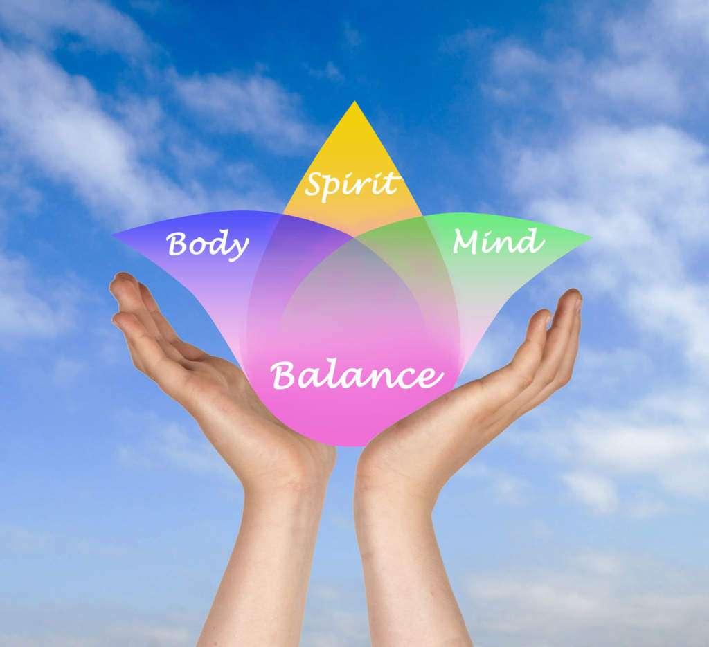 balans-w-życiu.jpg