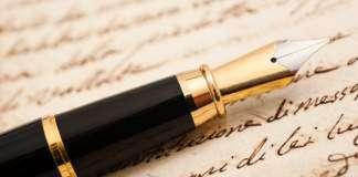 pisanie-wieczne-pióro.jpg