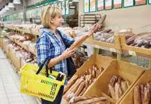 pieczywo-z-supermarketów.jpg