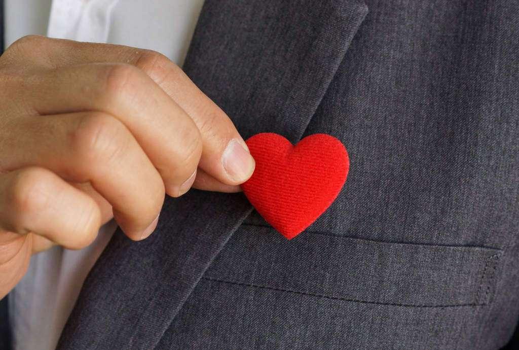 miłość-odpowiedzialność.jpg