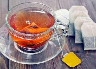 czarna-lista-herbat.jpg