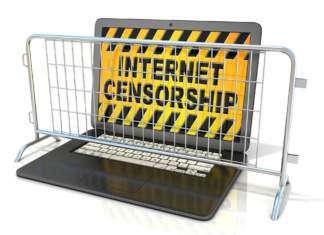 cenzura-internetu,jpg