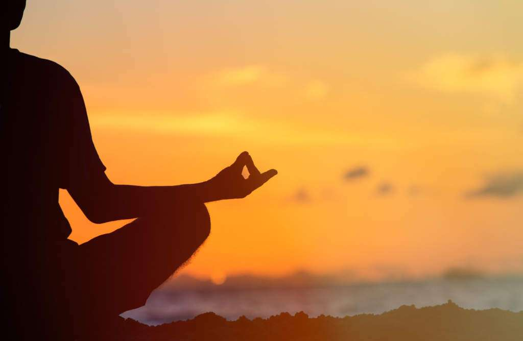 medytacja-oddech.jpg