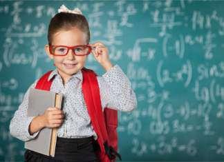 dzieci-trenerzy-rozwoju-osobistego.jpg