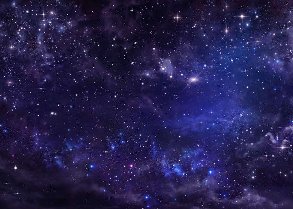 kosmogram.jpg