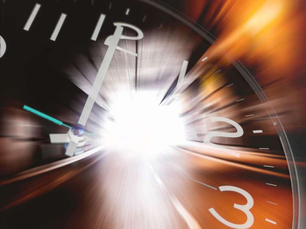 podróż-w-czasie.jpf