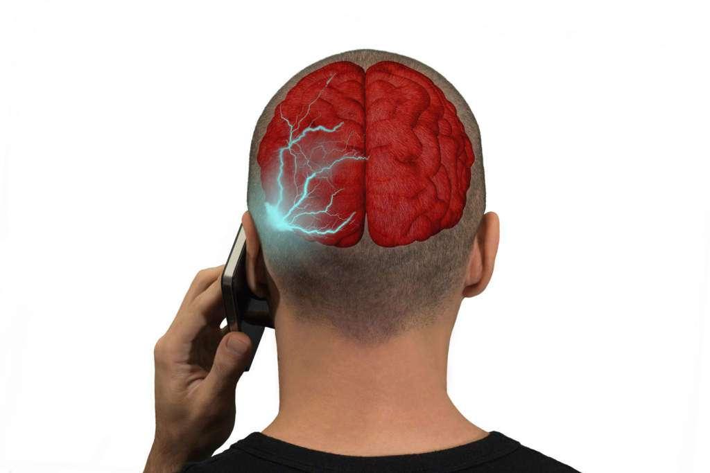 telefony-komórkowe-szkodliwość.jpg